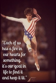 gymnastics quote,  Go To www.likegossip.com to get more Gossip News!