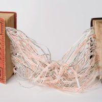 Artists' Books Love