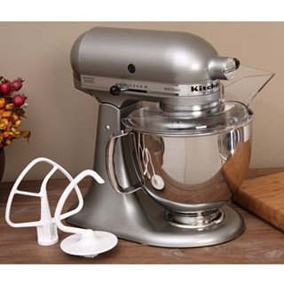Pin By Sue Aleen On All About KitchenAid Pinterest