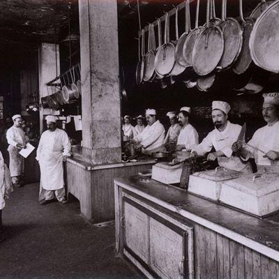 Delmonicos Kitchen 1902 400