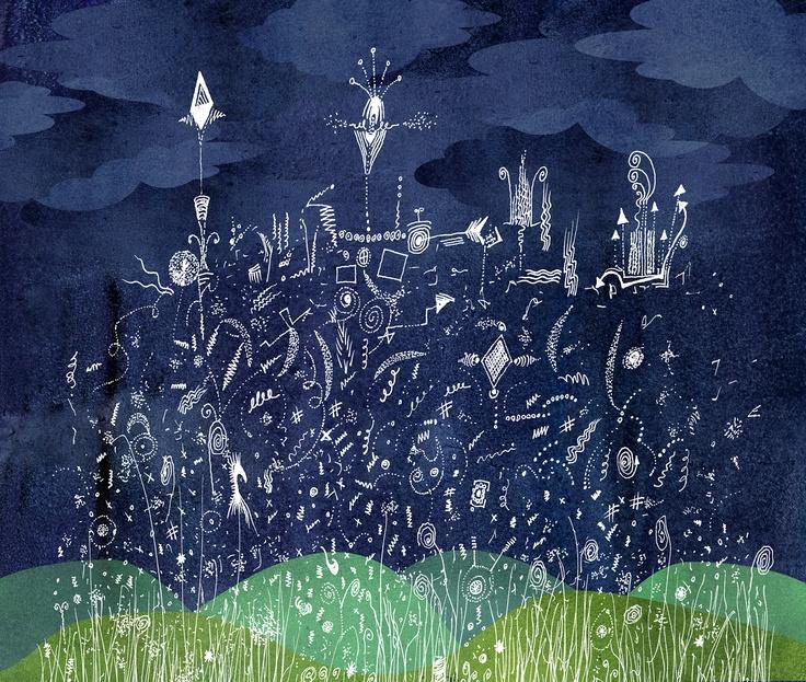 Notturno | clerob