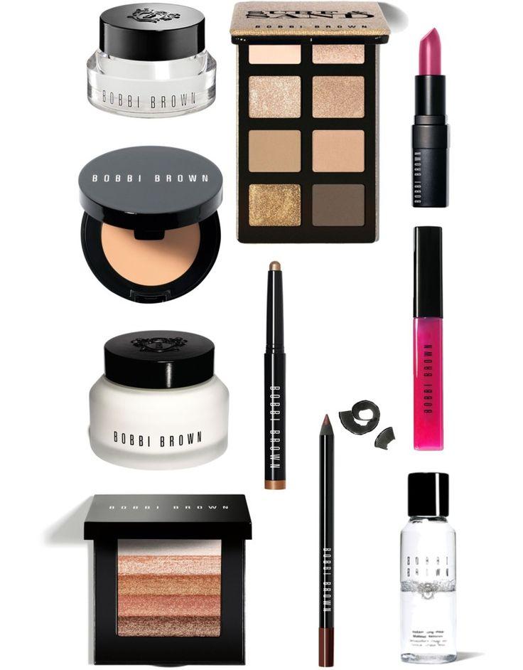 Best Summer Beauty Products: Bobbi Brown - BonBon Rose Girls