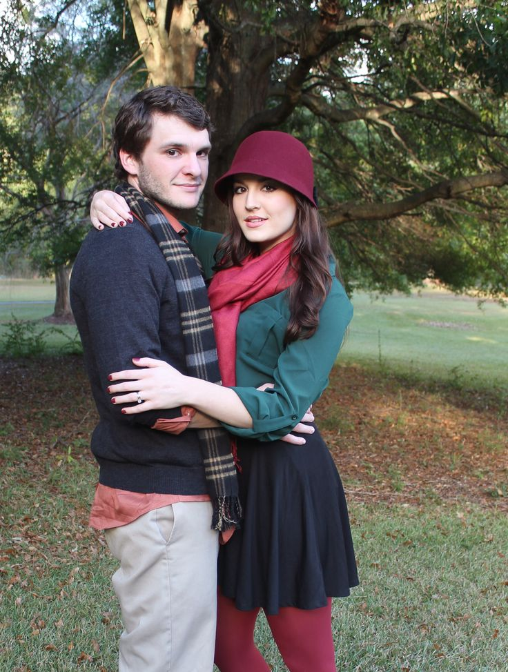 Fall pictures #Fall #Romance #burgundy #pictures