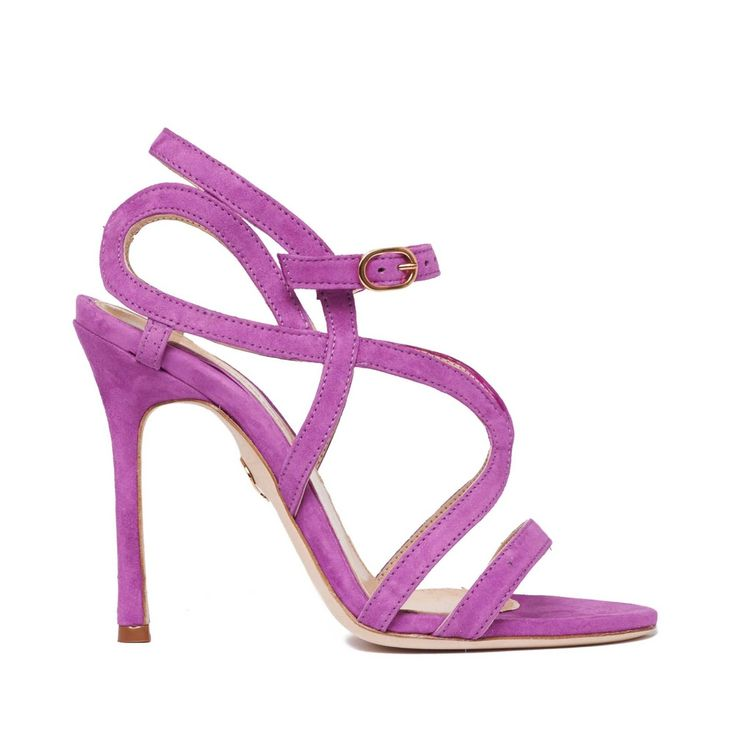 #radiant-orchid-shoes