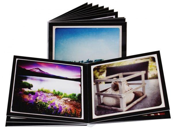 hema instagram fotoboekje, hema, instagram fotoboek, instagram foto's afdrukken, instagram photo book, instagram boekje, instagram, foto's