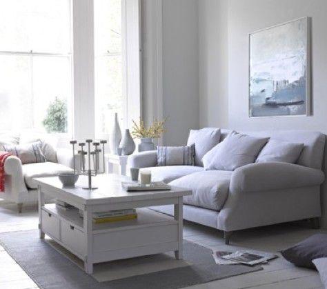 sofa furniture kitchen blogger