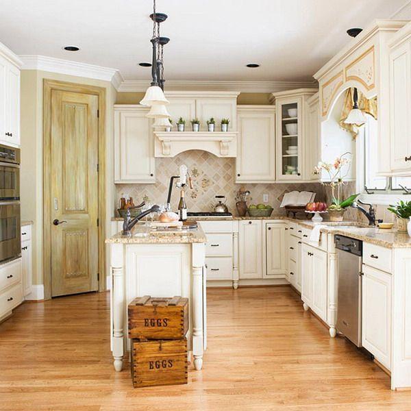 narrow kitchen islands google search kitchens pinterest on kitchen island ideas organization id=68552