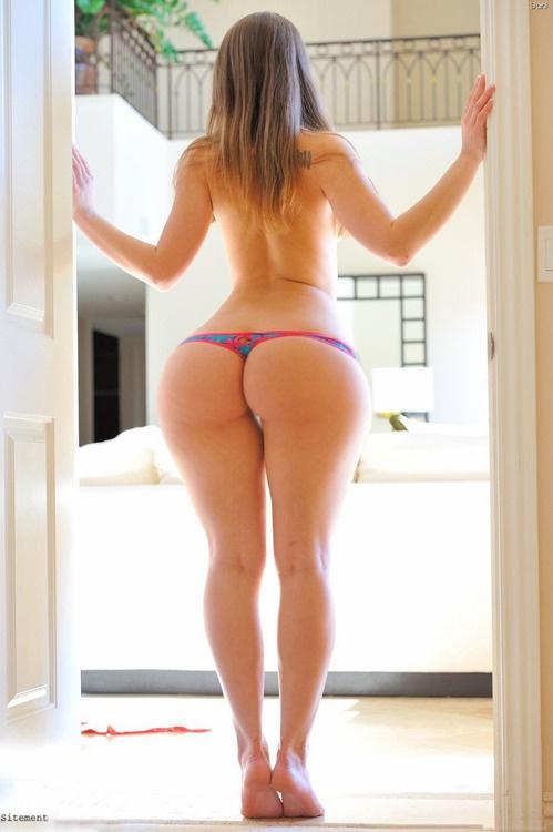 tumblr naked girls got curves
