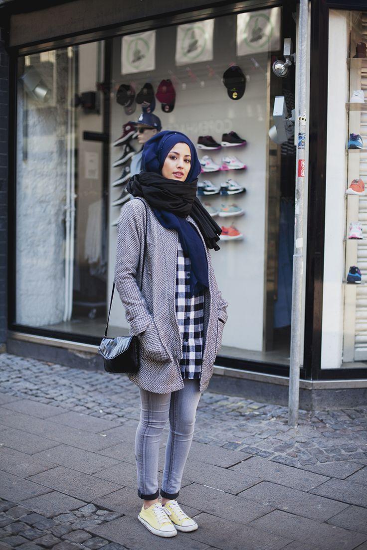 27cfa2d75d6ac Here s Zizi from Copenhagen