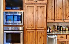 19 Picture of Alder Kitchen Cabinet That Express The Ultimate In Luxury