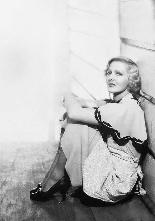 Jean Arthur Screwball Classic Hollywood Movies