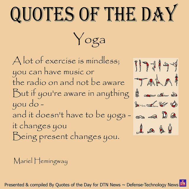 Patanjali Yoga Sutra The Twisted Monkey