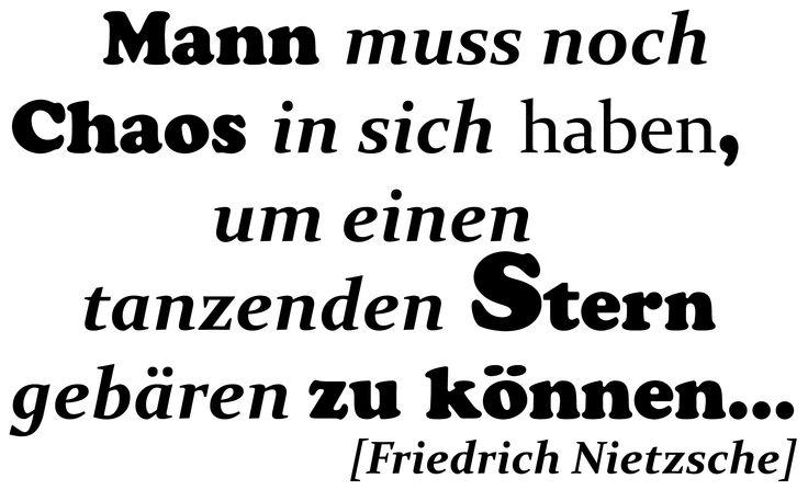 Nietzsche Zitate Tanzen Das Leben Ist Schon Zitate