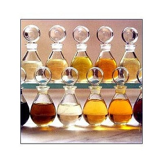 Ever since the period of Ancient Egypt, essential oils have already been proven to possess several healing and relaxing properties. These kinds of oils are extracted from different parts of the plants, particularly flowers and fruits.