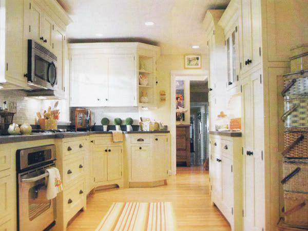 Mary Engelbreit Kitchen Dream
