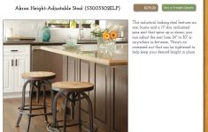 Trendy Kitchen Kaboodle That Will Make You Say WOW