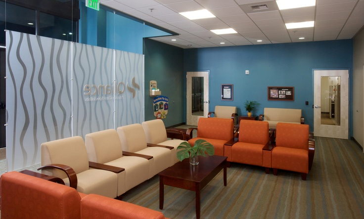 medical office colors office design pinterest on pinterest office colors id=42443