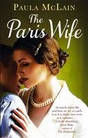 The Paris Wife (May)
