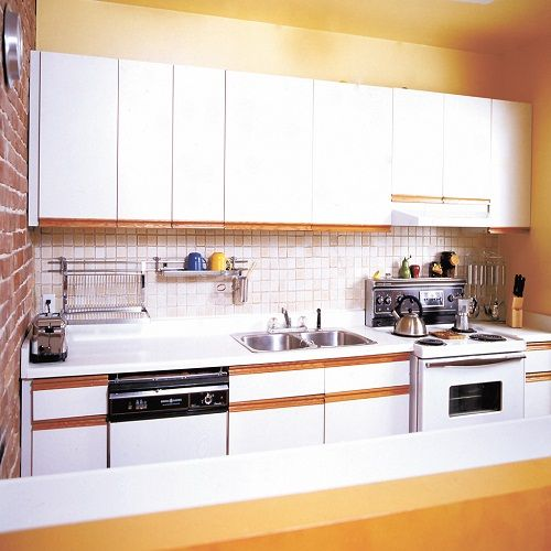 diy kitchen cabinet refacing ideas home decoration ideas pinterest on kitchen cabinets refacing id=77565