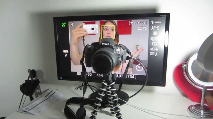 Image Result For Cheap Lights For Filming