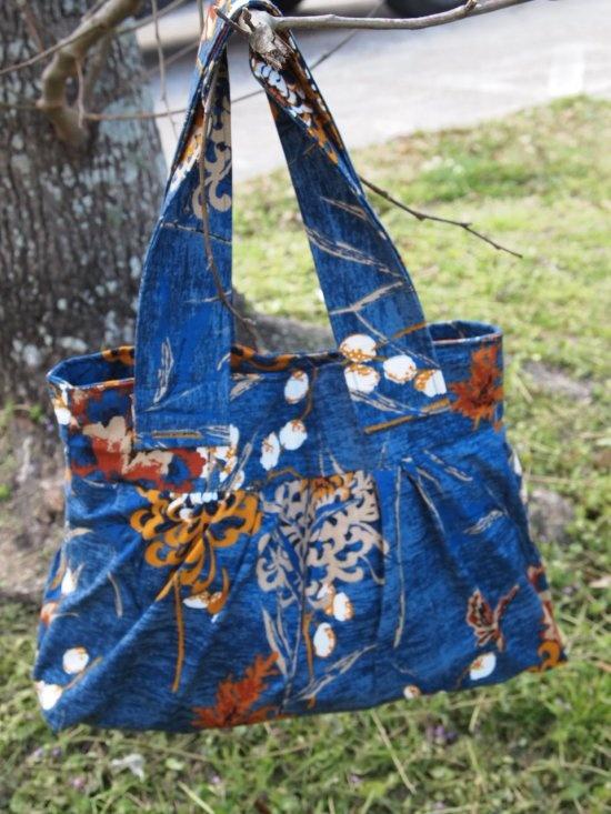 purse pattern to sew