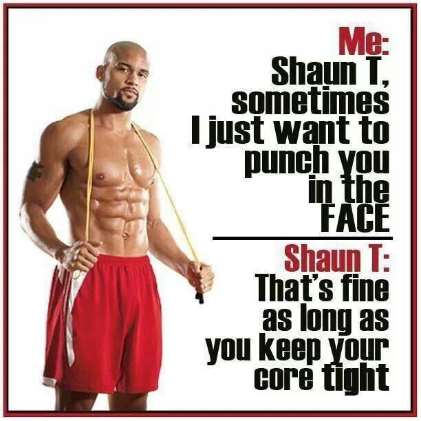 My next Challenge group starts April 28th.  Send me a friend request and Message me at www.Facebook.com/lynda.suttles for free coaching.  Join www.teamleanlife.com today.