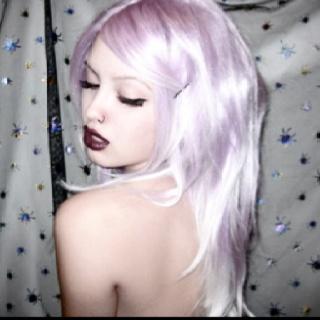 grey gray hair white hair purple hair those ugly grays pinterest