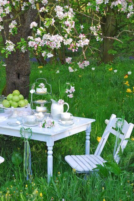 #spring