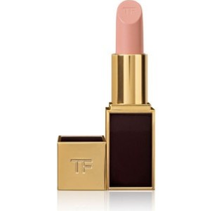 Tom Ford Beauty Lip Color, Nude Vanille. Love the color & I've heard quite a few good things about Tom Ford makeup!
