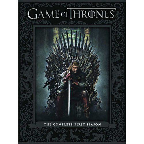 Game of Thrones: The Complete First Season DVD ~ Harry Lloyd, http://www.amazon.com/dp/B008CLI4N4/ref=cm_sw_r_pi_dp_vxjcqb1YXEA3N