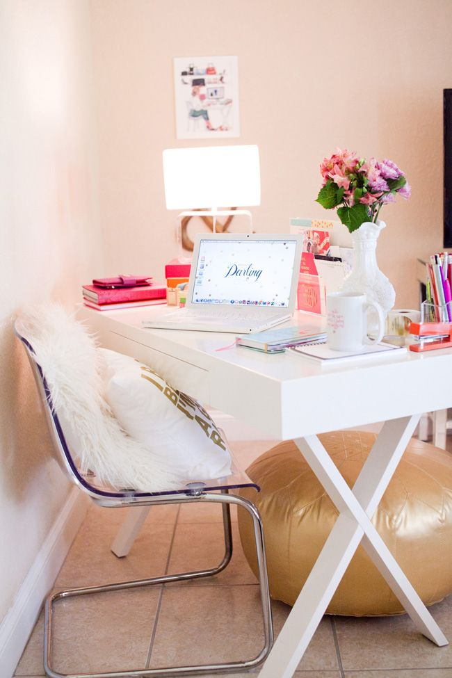 Style At Home | Danielle of Shop Dandy