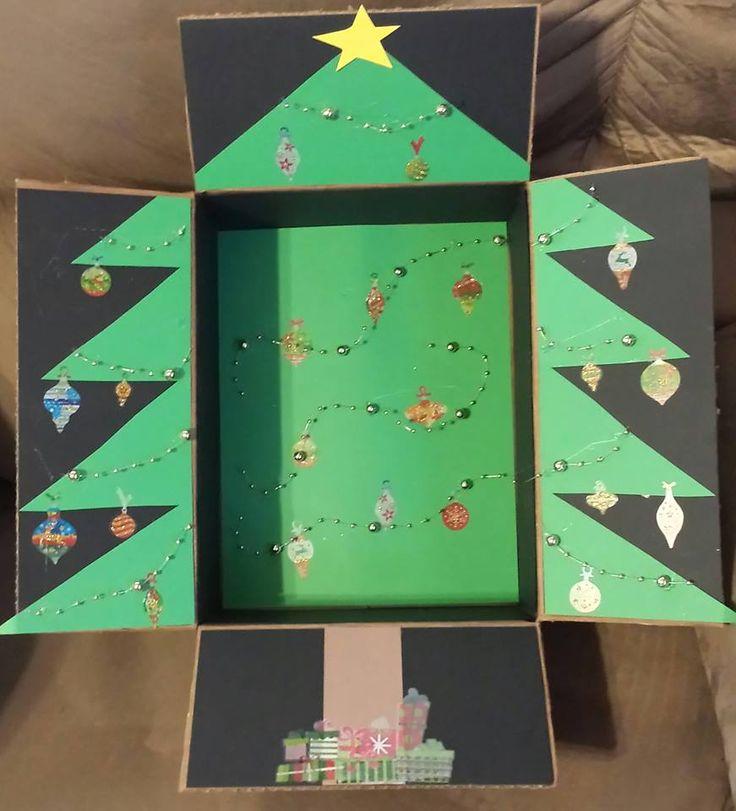 Deployment christmas gift ideas