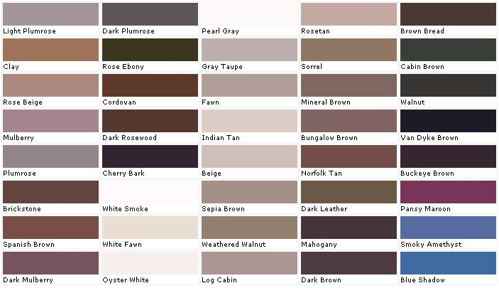 oyster white or pearl grey for the home pinterest on lowes interior paint color chart id=30716