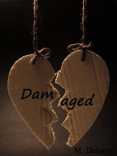 Damaged (Sinful #1) by M. Delaney, http://www.amazon.com/dp/B00CZU0NH8/ref=cm_sw_r_pi_dp_Dmiysb0G6J59Z