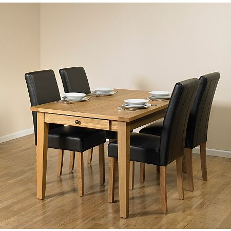 Image Result For Dining Room Table Sets Chairs