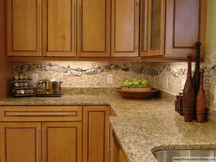 very unique backsplash kitchen design ideas pinterest on kitchen ideas unique id=34276