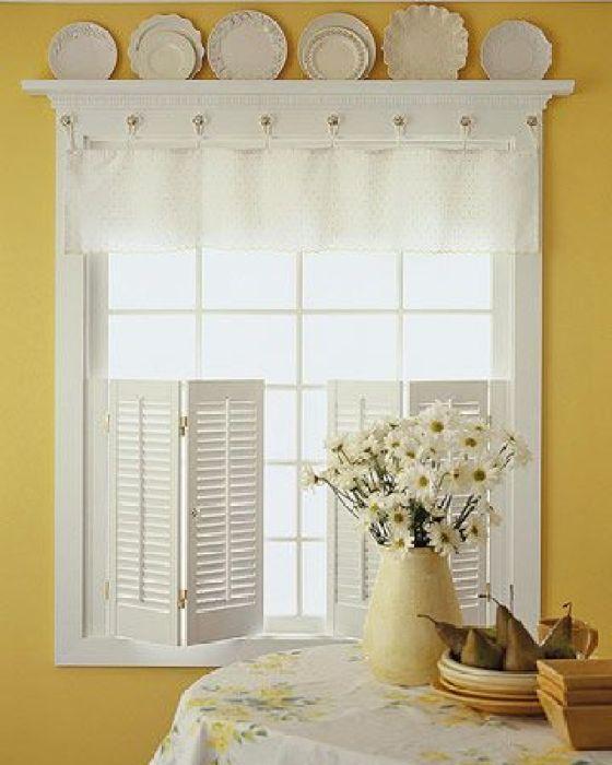 Window Treatments Draperies amp Blinds