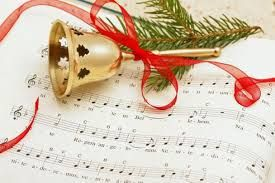 christmas music - Google Search