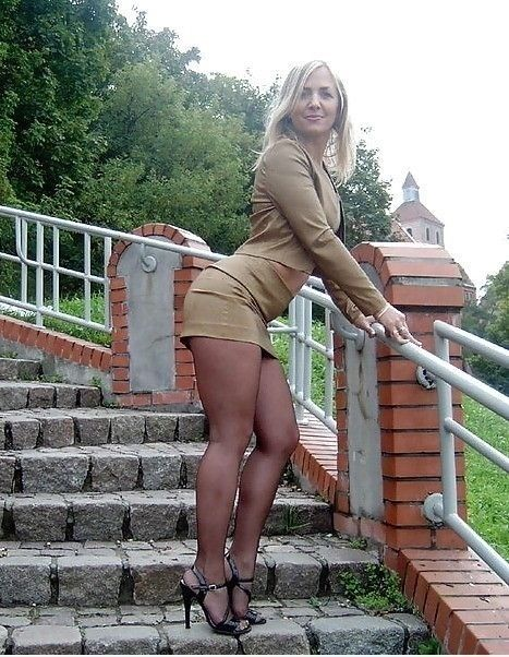 Online Russian Brides for Marriage. Dating with Girls from ...