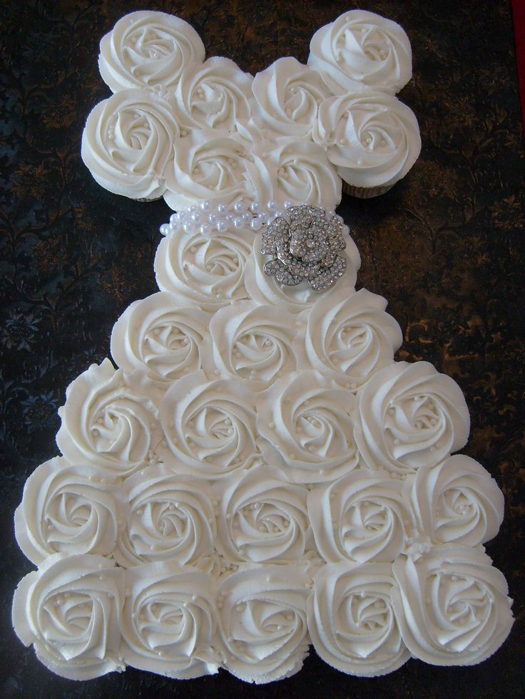 Kroger Cakes Cake Ideas And Designs