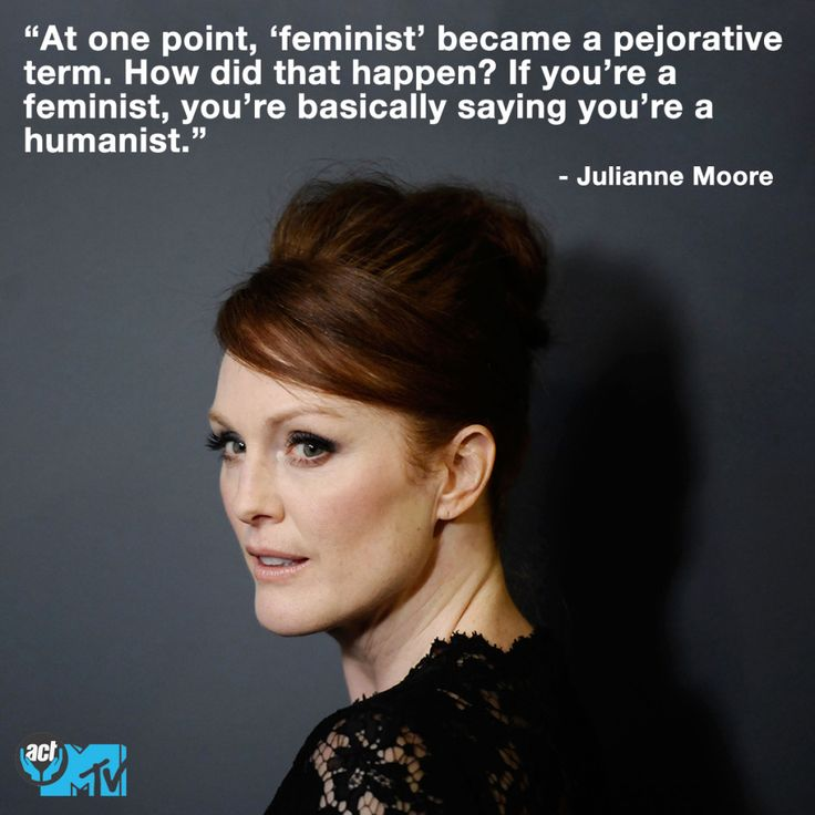 Image result for celebrity interviews are you a feminist
