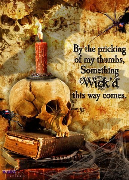 Witch Cupboard: #Witch #Cupboard ~ Something wicked this way comes....