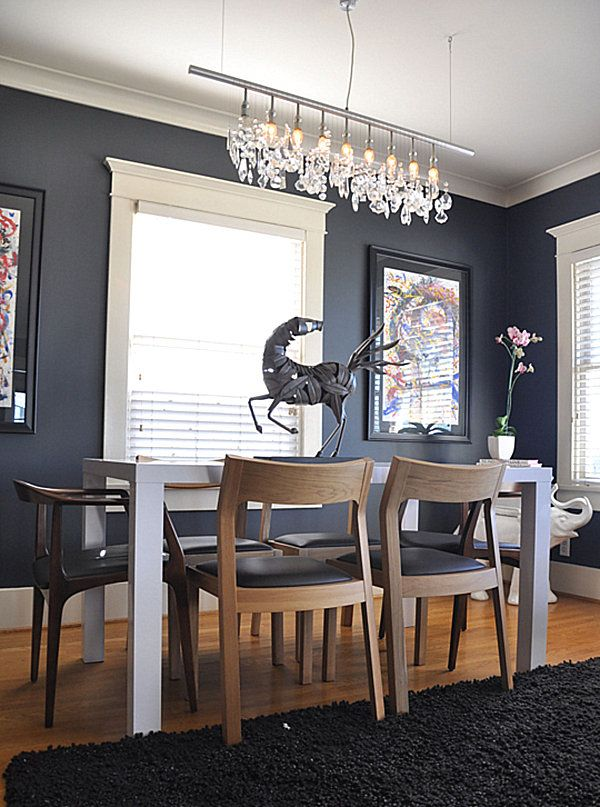 craftsman house interior color scheme everything house on colors to paint inside house id=51217