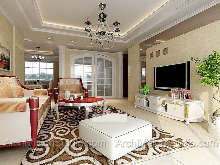 most popular living room paint colors for the home on trendy paint colors living room id=28087