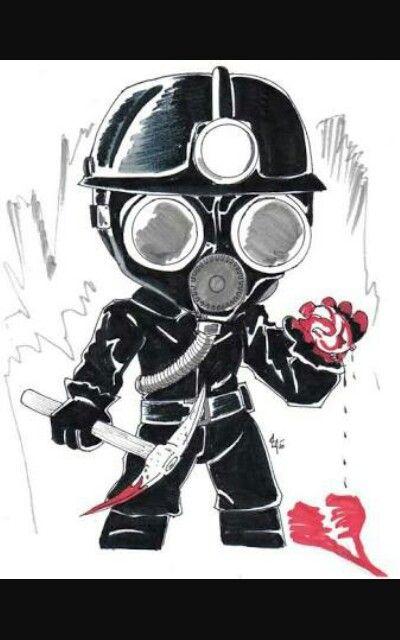 My Bloody Valentine 1981 On Pinterest Valentines