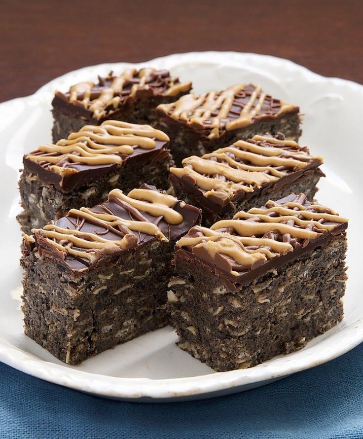 Vunderbars   Bake or Break