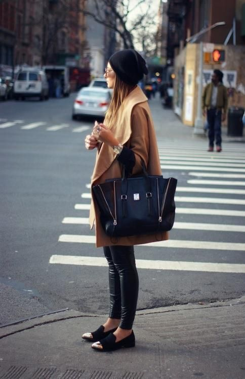 #streetstyle #style #neutrals
