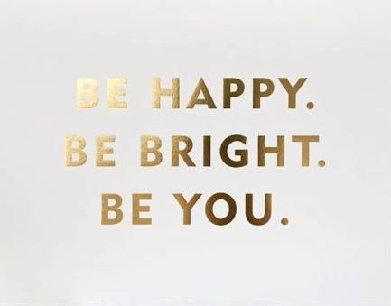 Be happy Be Bright Be YOU https://www.facebook.com/pages/kidsdingecom-Origineel-speelgoed-hebbedingen-voor-hippe-kids/160122710686387?ref=hl www.kidsdinge.com