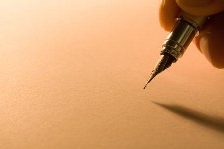 fountain-pen-blank-paper.jpg (450×300)