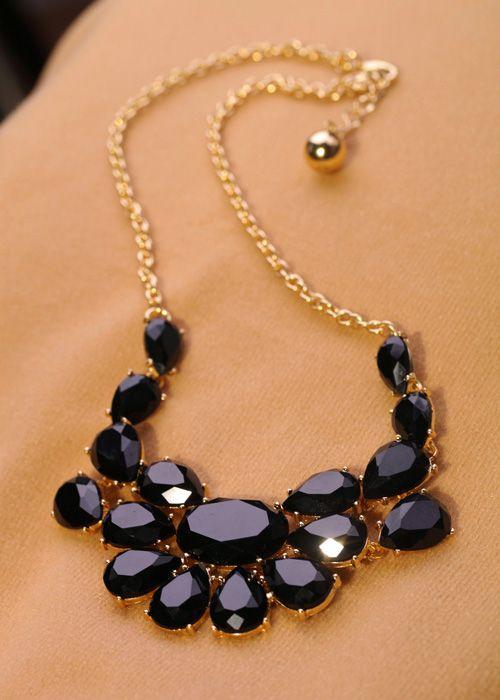 Tanznaite Jewelry